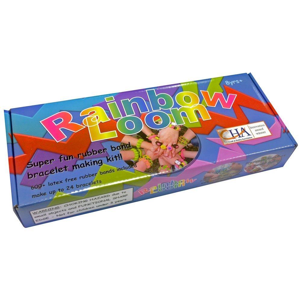 RAINBOW-LOOM-06