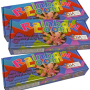 Rainbow Loom® Gezinspakket!